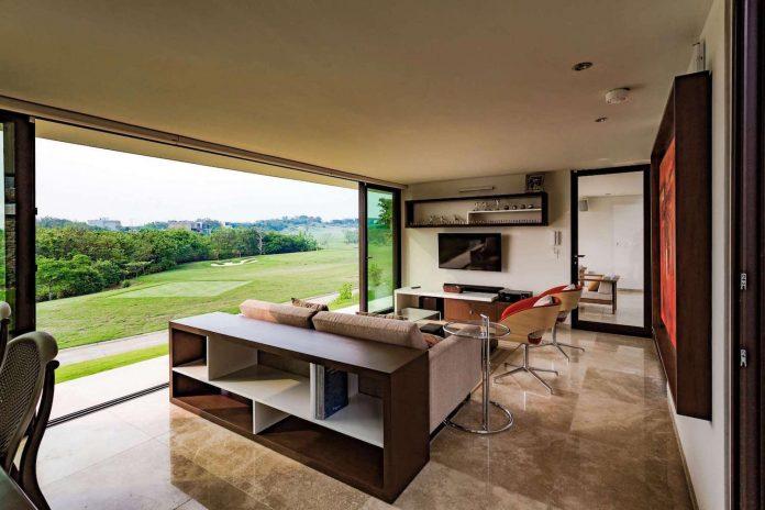 modern-eco-friendly-guazuma-home-located-tabasco-mexico-07
