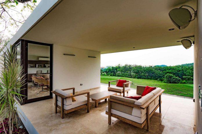modern-eco-friendly-guazuma-home-located-tabasco-mexico-08