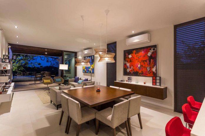modern-eco-friendly-guazuma-home-located-tabasco-mexico-10