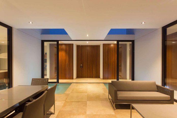 modern-eco-friendly-guazuma-home-located-tabasco-mexico-11