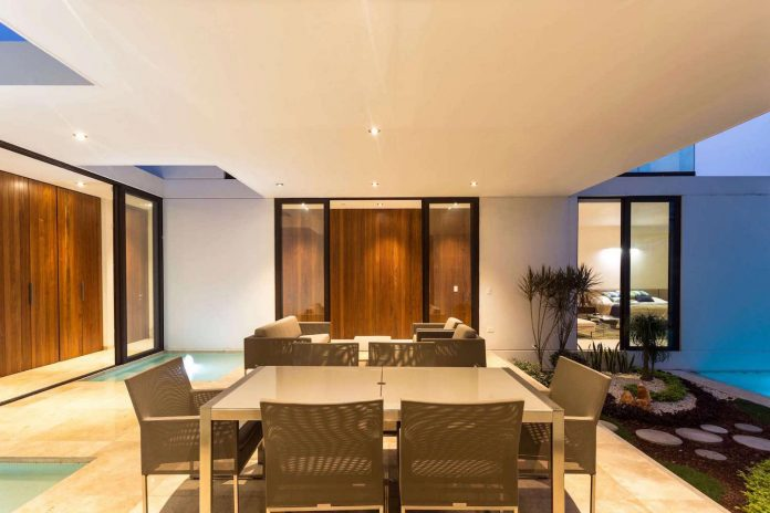 modern-eco-friendly-guazuma-home-located-tabasco-mexico-12