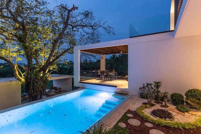 modern-eco-friendly-guazuma-home-located-tabasco-mexico-15