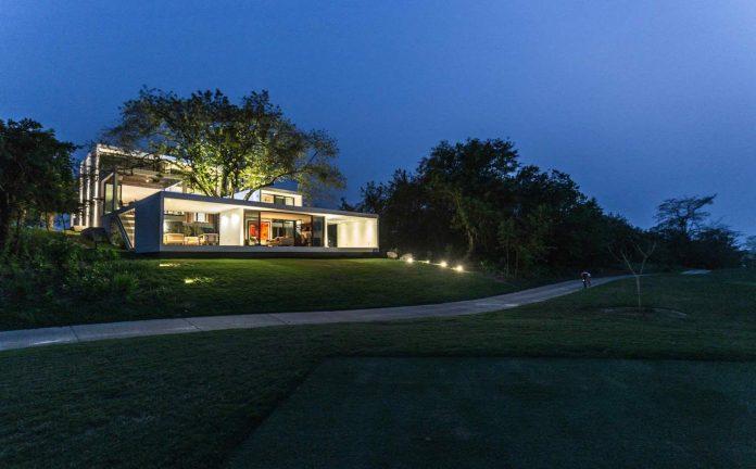 modern-eco-friendly-guazuma-home-located-tabasco-mexico-18