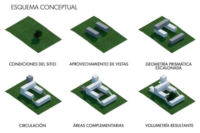 modern-eco-friendly-guazuma-home-located-tabasco-mexico-20