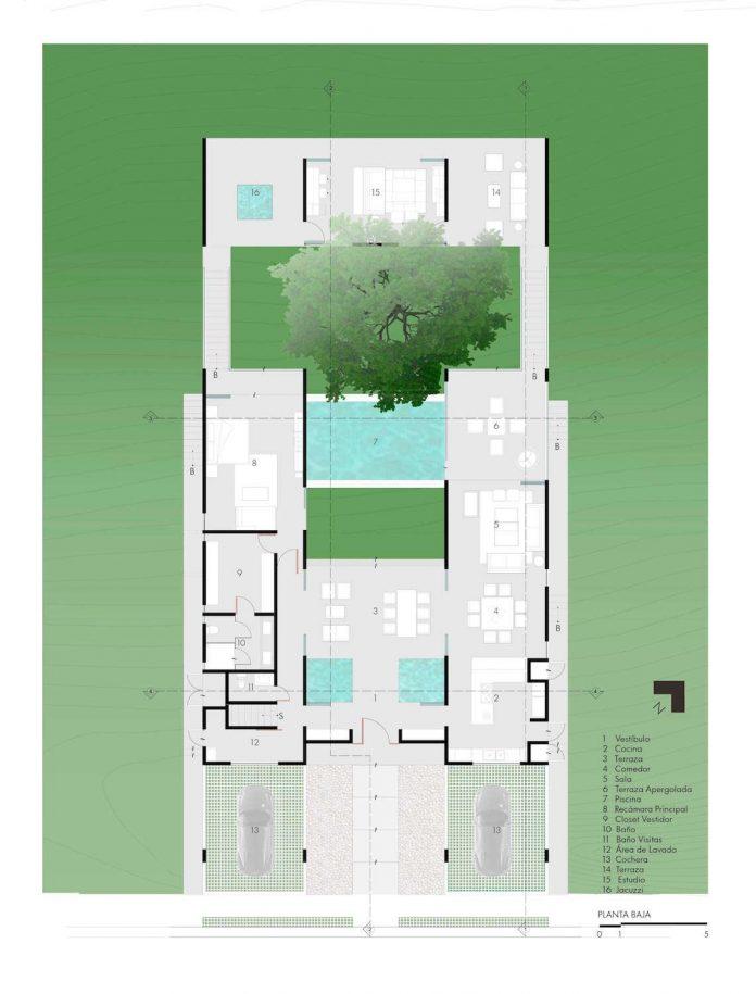 modern-eco-friendly-guazuma-home-located-tabasco-mexico-22