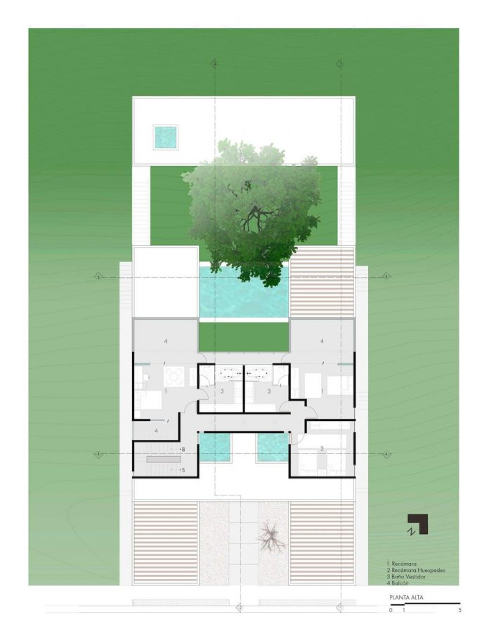 modern-eco-friendly-guazuma-home-located-tabasco-mexico-23
