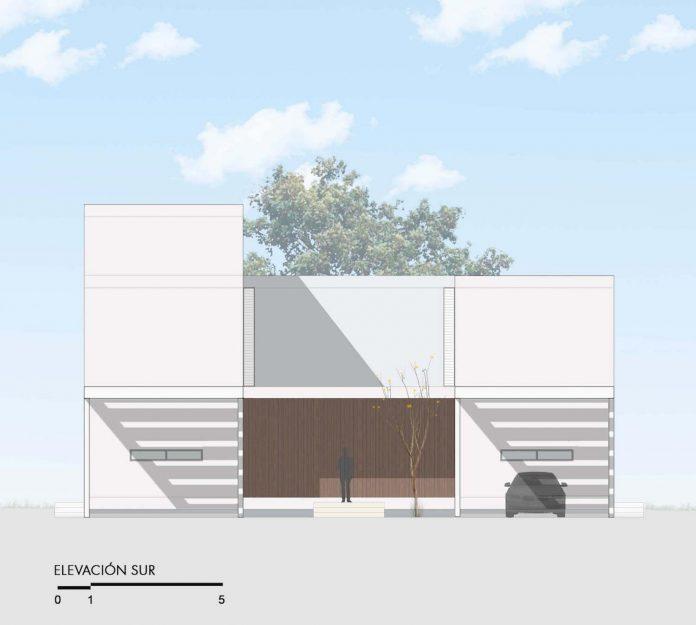 modern-eco-friendly-guazuma-home-located-tabasco-mexico-26