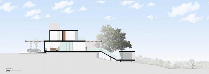 modern-eco-friendly-guazuma-home-located-tabasco-mexico-29