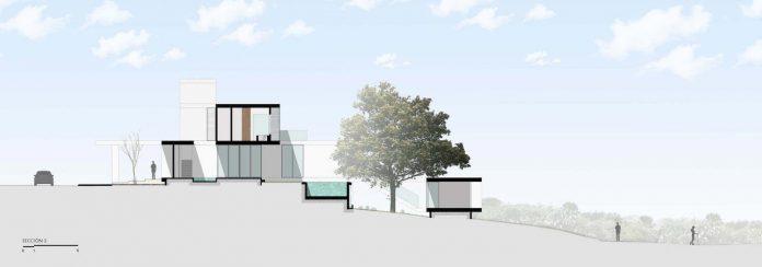modern-eco-friendly-guazuma-home-located-tabasco-mexico-30