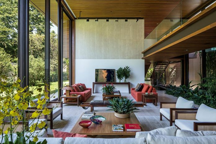 modern-engineering-using-natural-materials-open-surroundings-light-also-full-shadows-residence-sao-paulo-02