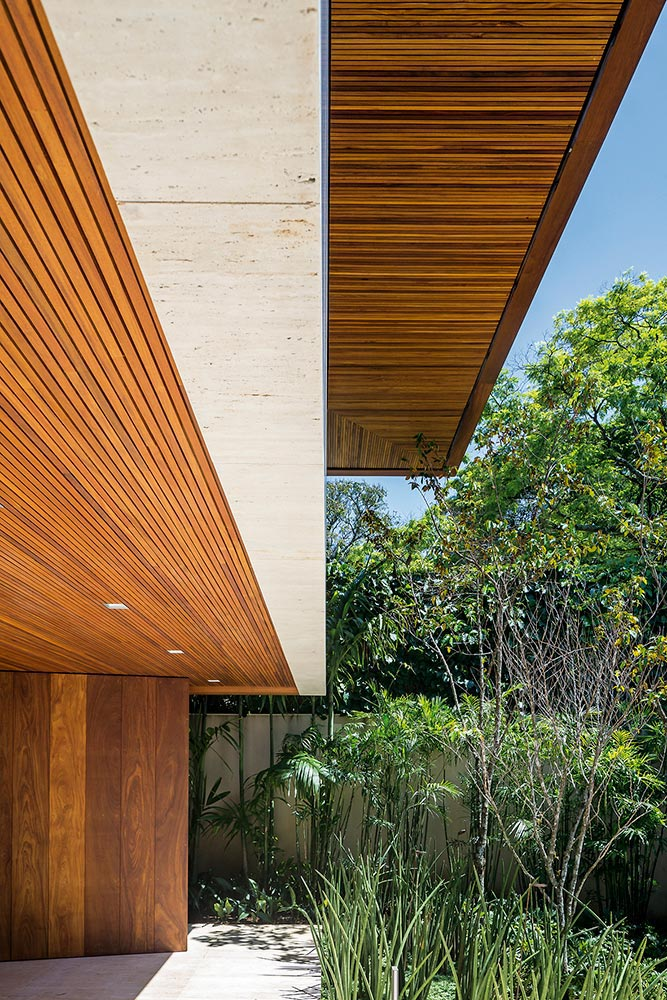 modern-engineering-using-natural-materials-open-surroundings-light-also-full-shadows-residence-sao-paulo-03