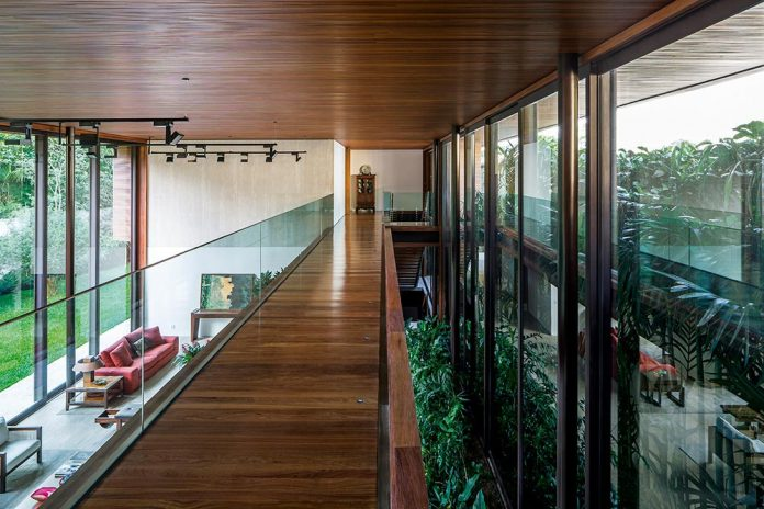 modern-engineering-using-natural-materials-open-surroundings-light-also-full-shadows-residence-sao-paulo-05