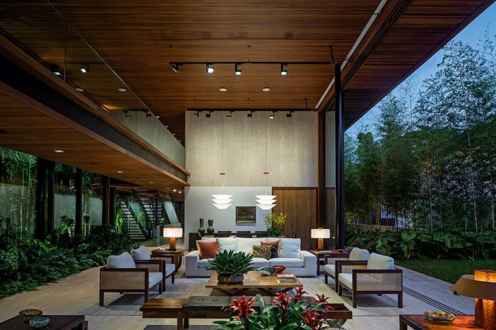 modern-engineering-using-natural-materials-open-surroundings-light-also-full-shadows-residence-sao-paulo-07