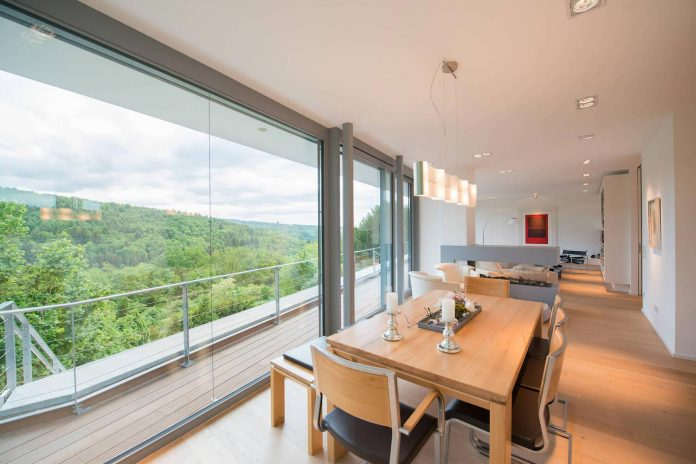 modern-residential-building-situated-hillside-pforzheim-with-magnificent-panoramic-views-01