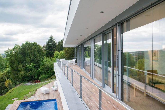 modern-residential-building-situated-hillside-pforzheim-with-magnificent-panoramic-views-06