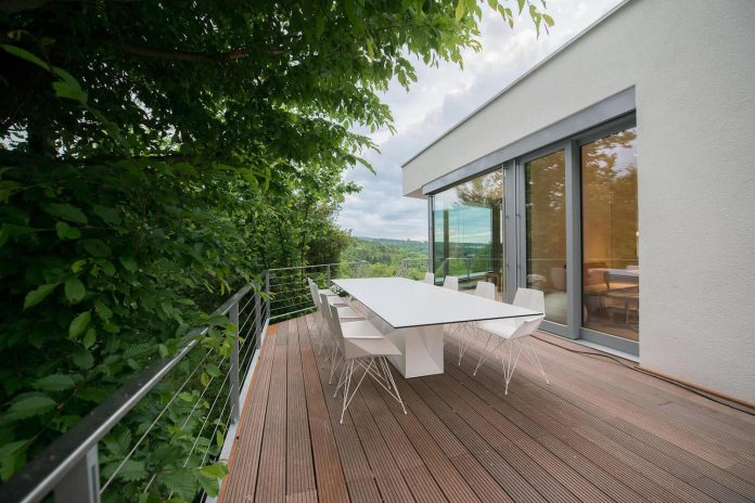 modern-residential-building-situated-hillside-pforzheim-with-magnificent-panoramic-views-11