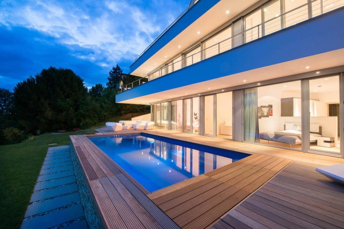modern-residential-building-situated-hillside-pforzheim-with-magnificent-panoramic-views-16