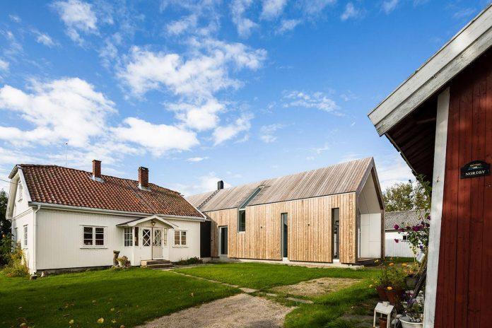 ovre-tomtegate-7-contemporary-home-sellebakk-norway-designed-link-arkitektur-03