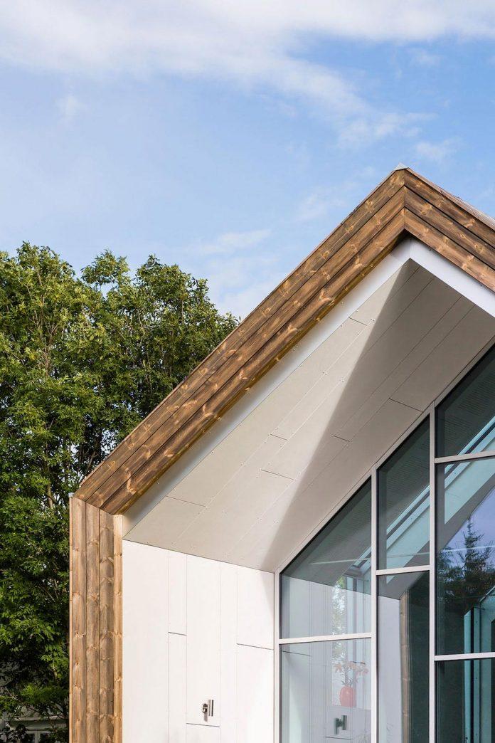 ovre-tomtegate-7-contemporary-home-sellebakk-norway-designed-link-arkitektur-10