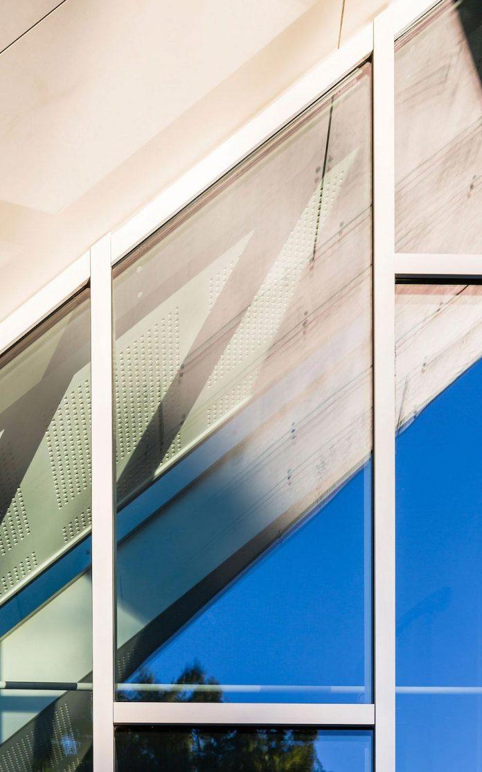 ovre-tomtegate-7-contemporary-home-sellebakk-norway-designed-link-arkitektur-13