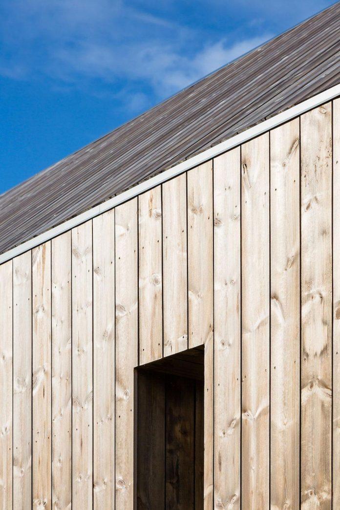 ovre-tomtegate-7-contemporary-home-sellebakk-norway-designed-link-arkitektur-14