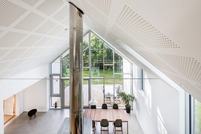 ovre-tomtegate-7-contemporary-home-sellebakk-norway-designed-link-arkitektur-16