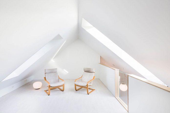 ovre-tomtegate-7-contemporary-home-sellebakk-norway-designed-link-arkitektur-17