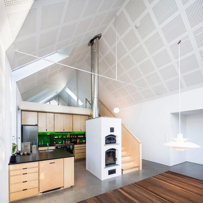 ovre-tomtegate-7-contemporary-home-sellebakk-norway-designed-link-arkitektur-18