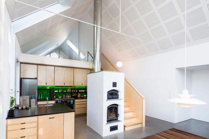 ovre-tomtegate-7-contemporary-home-sellebakk-norway-designed-link-arkitektur-19