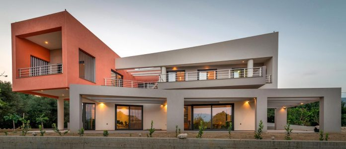pentagonal-shaped-home-designed-barlas-architects-16