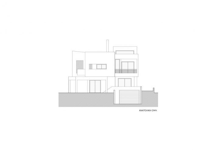 pentagonal-shaped-home-designed-barlas-architects-25