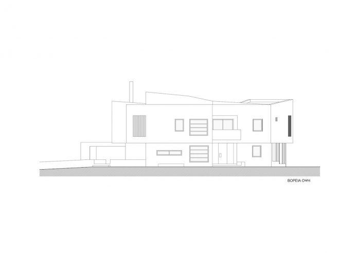 pentagonal-shaped-home-designed-barlas-architects-26