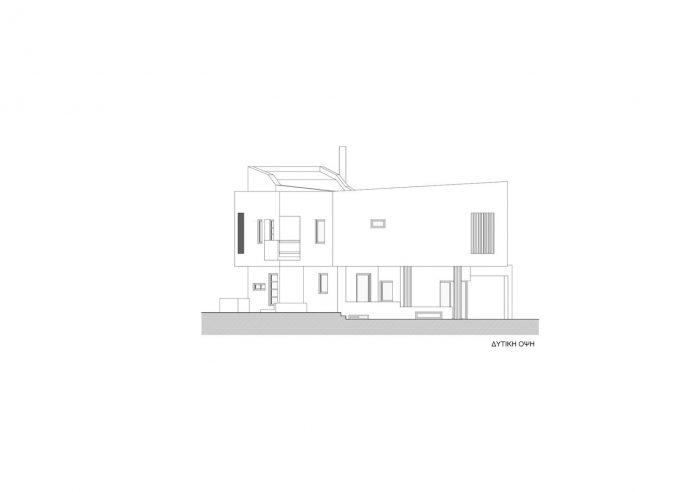 pentagonal-shaped-home-designed-barlas-architects-27