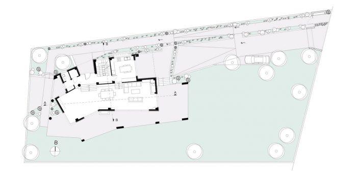 pentagonal-shaped-home-designed-barlas-architects-28