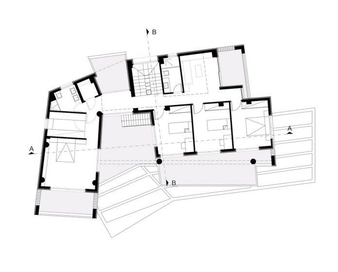 pentagonal-shaped-home-designed-barlas-architects-29