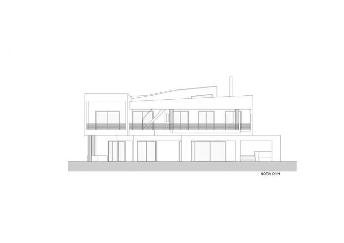 pentagonal-shaped-home-designed-barlas-architects-30