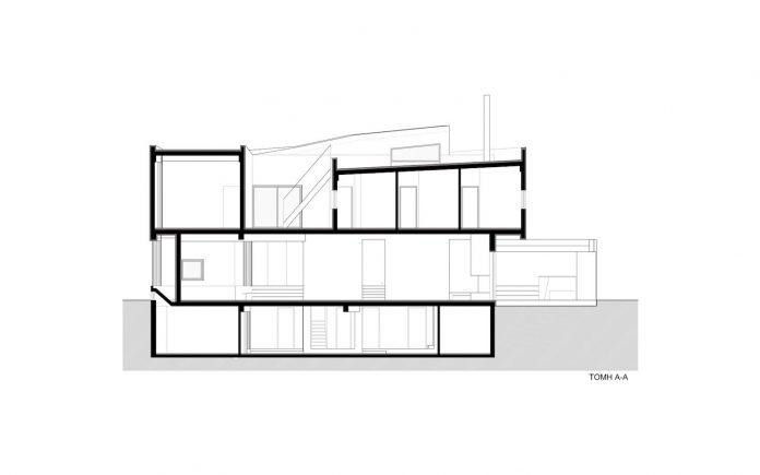 pentagonal-shaped-home-designed-barlas-architects-31