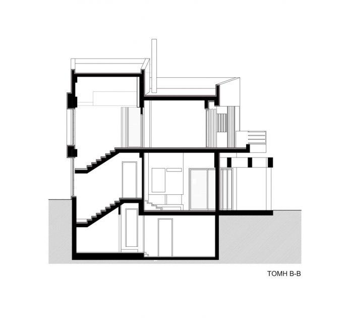 pentagonal-shaped-home-designed-barlas-architects-32