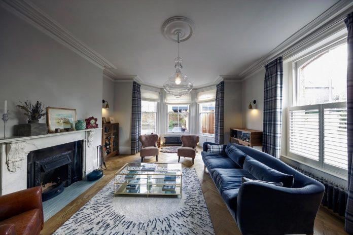 pilots-house-renovation-19th-century-original-winchester-villas-built-using-fine-brick-work-flint-masonry-08