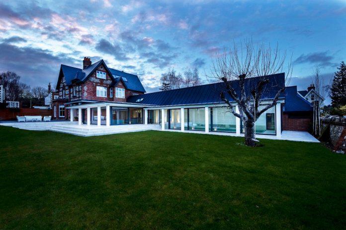 pilots-house-renovation-19th-century-original-winchester-villas-built-using-fine-brick-work-flint-masonry-15