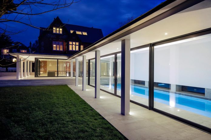 pilots-house-renovation-19th-century-original-winchester-villas-built-using-fine-brick-work-flint-masonry-18