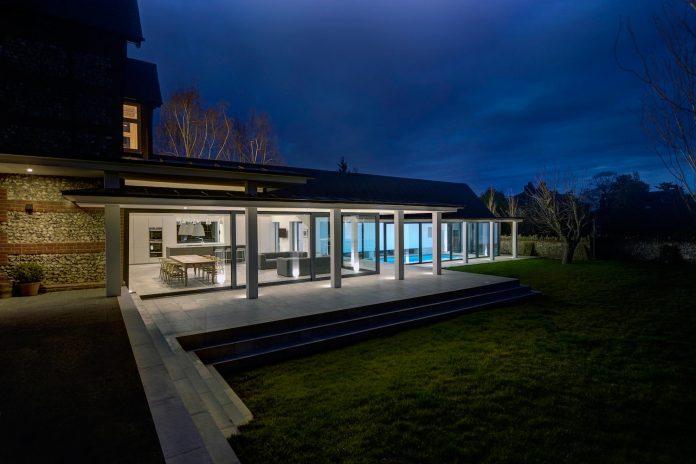 pilots-house-renovation-19th-century-original-winchester-villas-built-using-fine-brick-work-flint-masonry-19