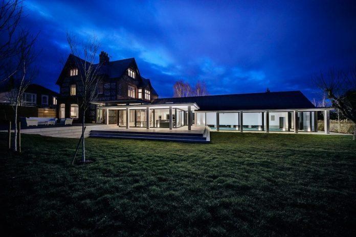 pilots-house-renovation-19th-century-original-winchester-villas-built-using-fine-brick-work-flint-masonry-20