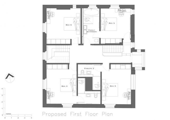 pilots-house-renovation-19th-century-original-winchester-villas-built-using-fine-brick-work-flint-masonry-22
