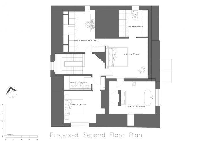 pilots-house-renovation-19th-century-original-winchester-villas-built-using-fine-brick-work-flint-masonry-23