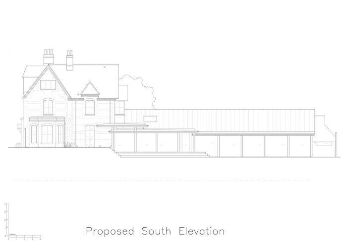 pilots-house-renovation-19th-century-original-winchester-villas-built-using-fine-brick-work-flint-masonry-24