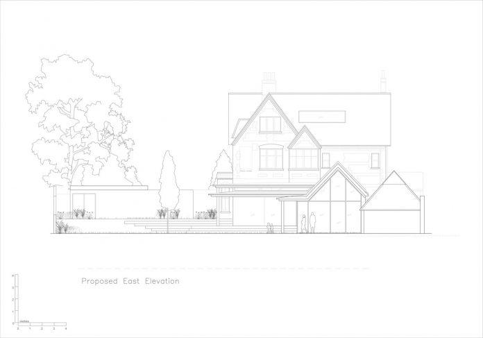 pilots-house-renovation-19th-century-original-winchester-villas-built-using-fine-brick-work-flint-masonry-25