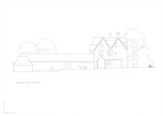 pilots-house-renovation-19th-century-original-winchester-villas-built-using-fine-brick-work-flint-masonry-26