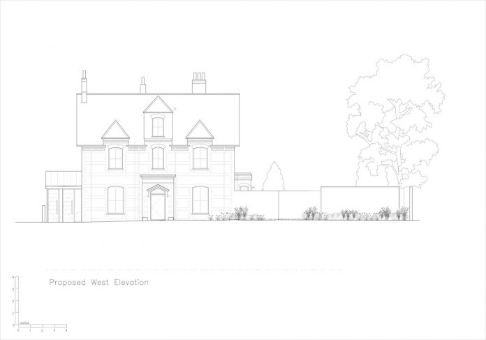 pilots-house-renovation-19th-century-original-winchester-villas-built-using-fine-brick-work-flint-masonry-27