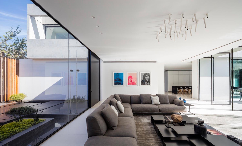 pitsou-kedem-architects-designed-s-house-concrete-home-modern-look ...